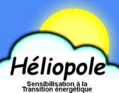 Héliopole